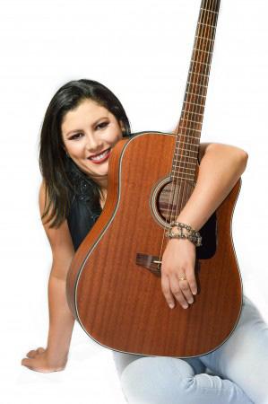 Rosana Moura1
